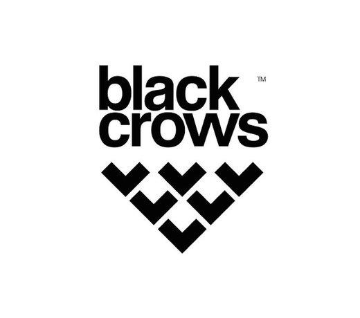 BLACK CROWS SKIS