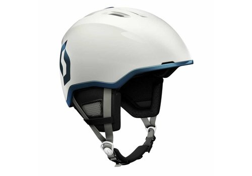 SCOTT SPORTS Scott Seeker Helmet