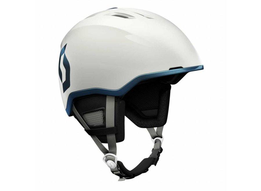 Scott Seeker Helmet