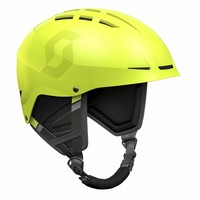 Scott Apic Junior Helmet