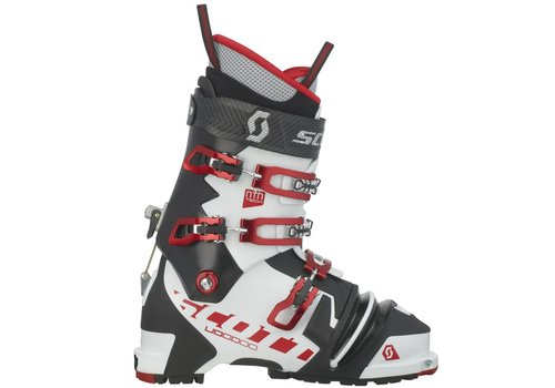 SCOTT SPORTS Scott Voodoo Ntn Boot