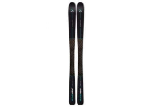 MOVEMENT Movement Revo82 Wmns Ski