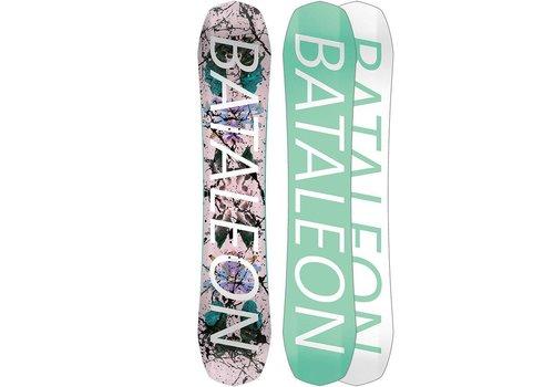 BATALEON SNOWBOARDS Bataleon She. W Snowboard