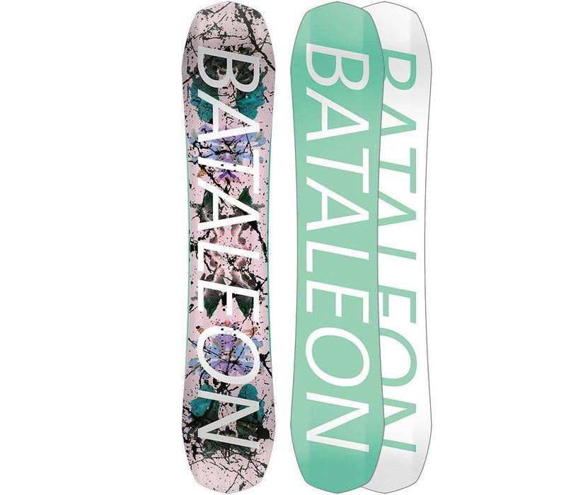 Bataleon She. W Snowboard