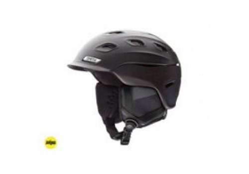 SMITH OPTICS Vantage Mips Helmet Matte Gunmetal
