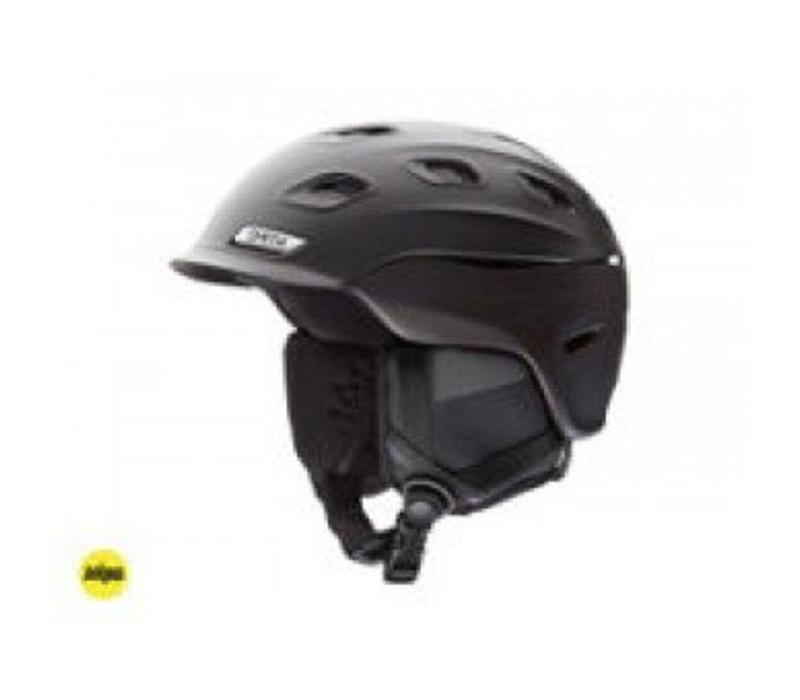 Vantage Mips Helmet Matte Gunmetal
