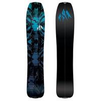 Jones Mind Expander Split Snowboard