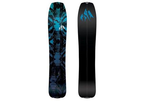 JONES SNOWBOARDS Jones Mind Expander Split Snowboard