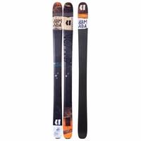 Tracer 108 Ski