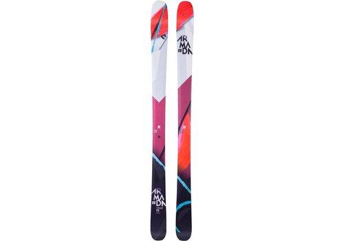 ARMADA SKIS Armada Trace 98 Wms Ski