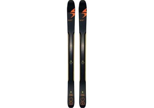 BLIZZARD SKI Blizzard Zero G 108 Ski