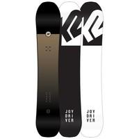 K2 Joydriver Snowboard