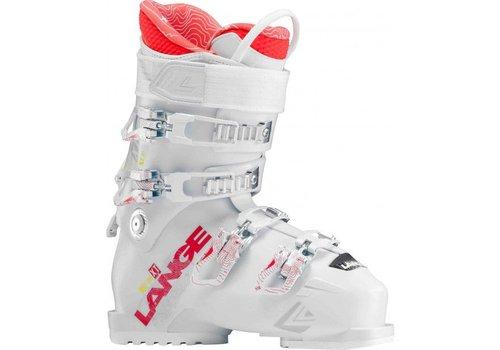 LANGE Lange Xt 70 W Boot