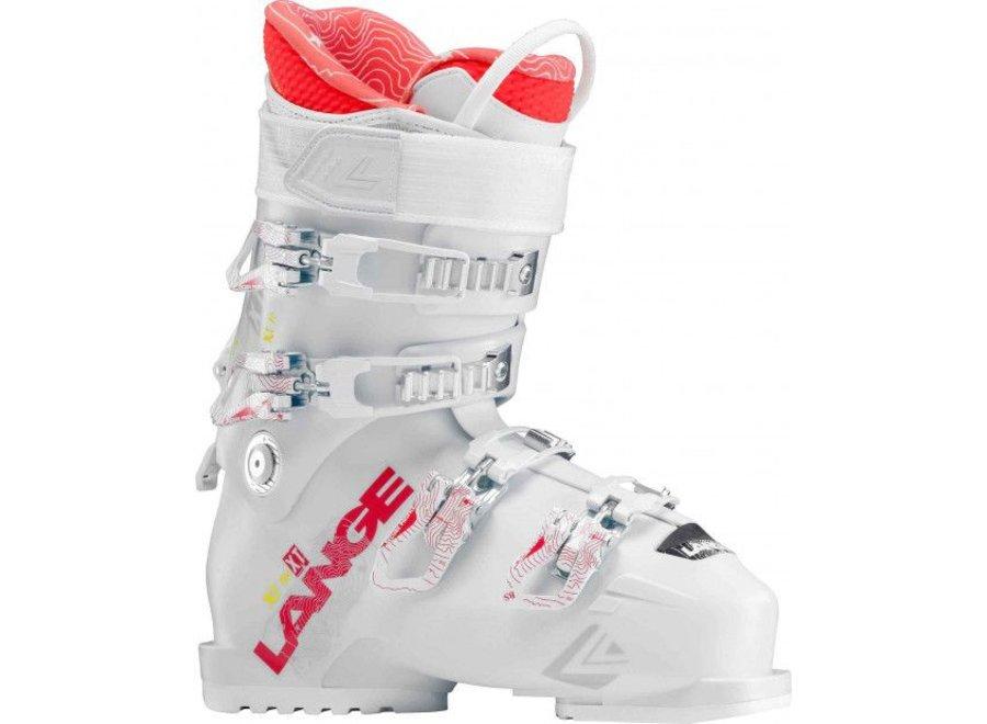 Lange Xt 70 W Boot