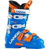 LANGE Lange Rs 90 S.C. Race Boot