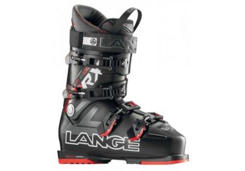 LANGE Lange Rx 100