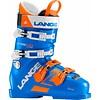 LANGE Lange Rs 110 Wide Race Boot