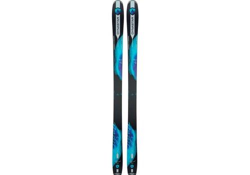 DYNASTAR Dynastar Legend W88 Ski 18/19