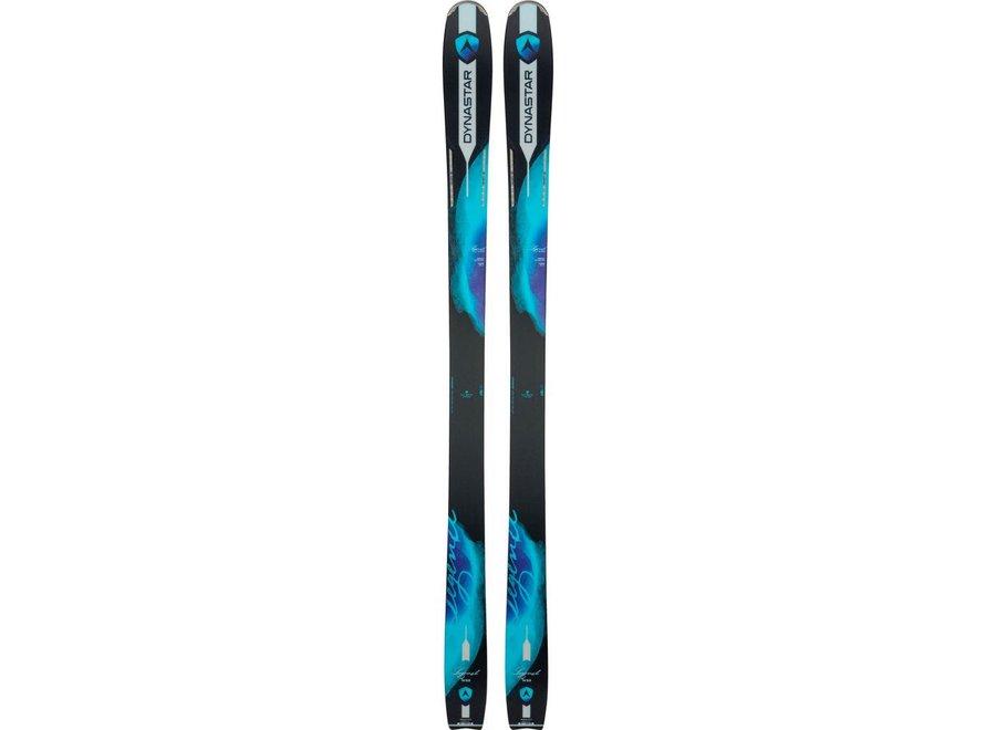 Legend W88 Ski 18/19