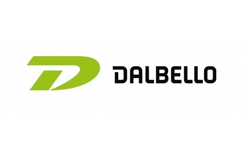 DALBELLO INTERNATIONAL