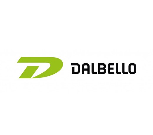 DALBELLO INTERNATIONAL
