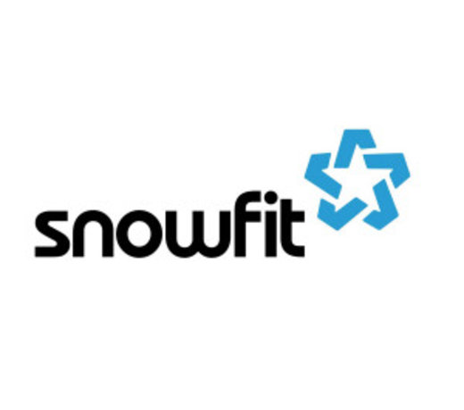 SNOWFIT