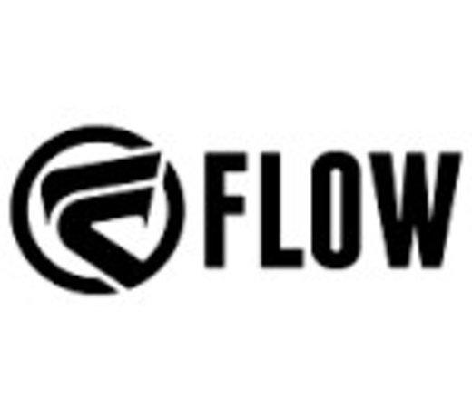 FLOW BINDINGS