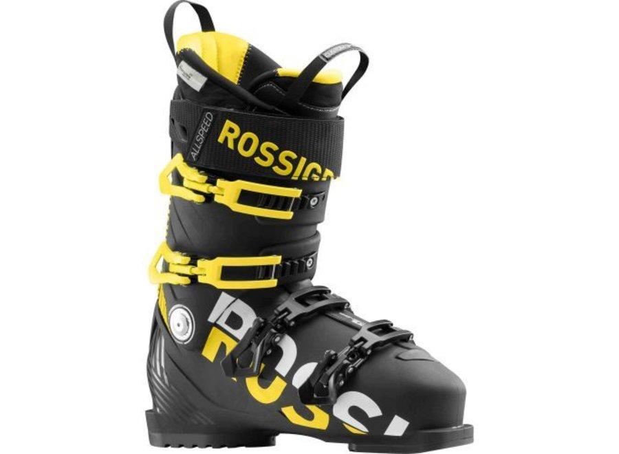 Rossignol Allspeed Pro 110 Boot