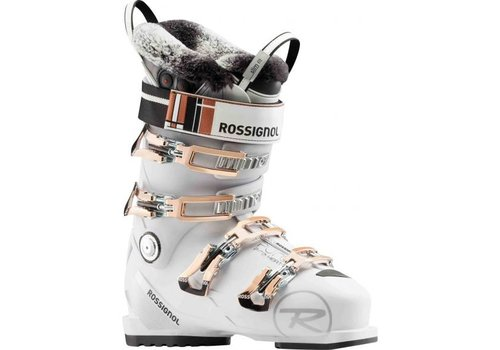 ROSSIGNOL Rossignol Pure Pro Heat Wms Boot