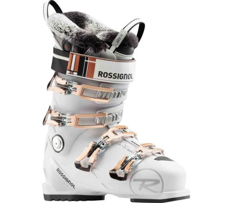 Rossignol Pure Pro Heat Wms Boot