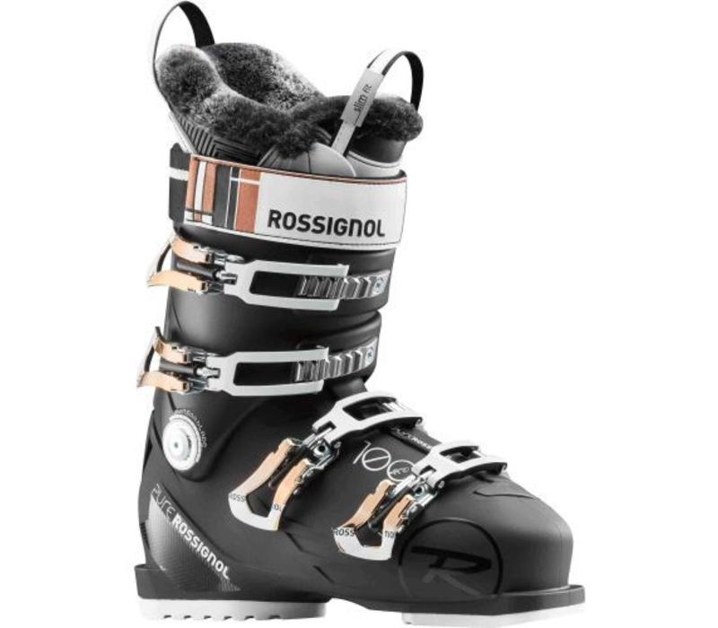 Rossignol Pure Pro 100W Boot