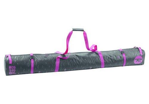 ROSSIGNOL Rossignol Ladies Ski Bag 160