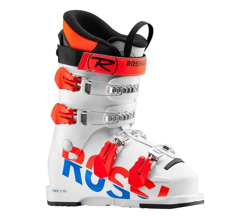 Rossignol Hero Jr 65 Boot