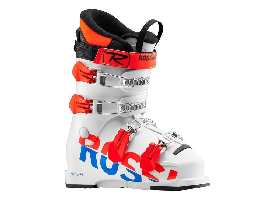 Rossignol Hero Jr 65 Boot