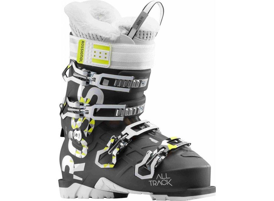 Rossignol Alltrack Pro 100W Boot
