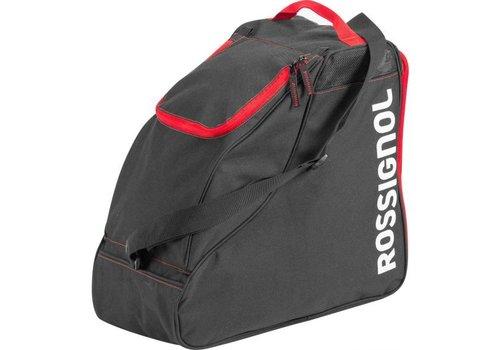 ROSSIGNOL Rossignol Tactic  Boot Bag