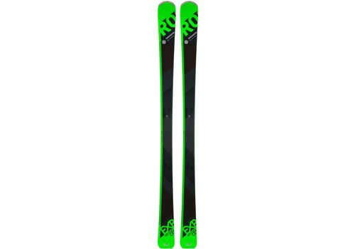 ROSSIGNOL Rossignol Experience 88 Hd Ski