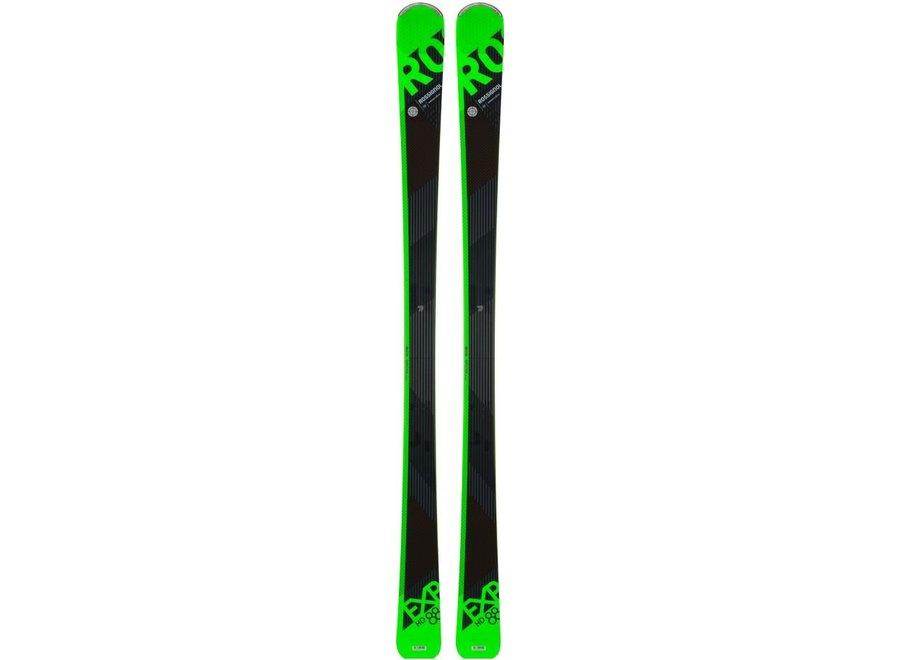 Rossignol Experience 88 Hd Ski