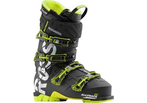 ROSSIGNOL Rossignol Alltrack 120 Boot