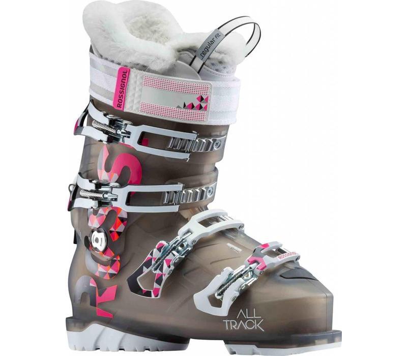 Rossignol Alltrack 70W Boot