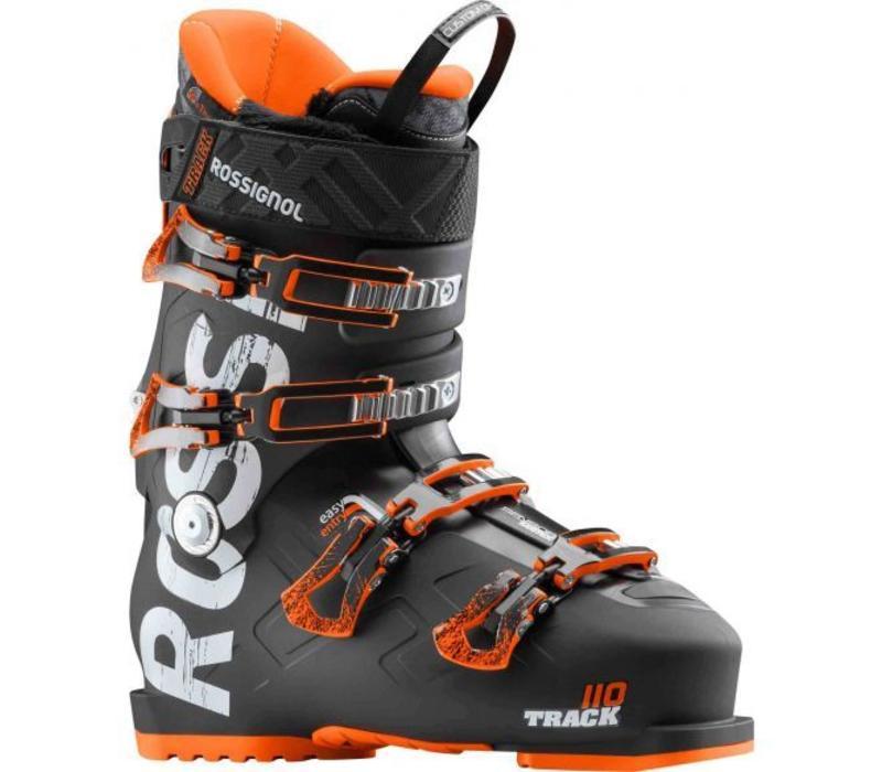 Rossignol Track 110 Boot