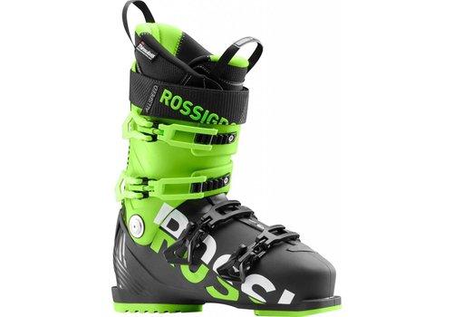 ROSSIGNOL Rossignol Allspeed 100 Boot