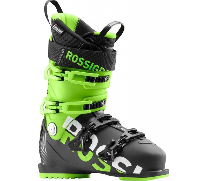 Rossignol Allspeed 100 Boot