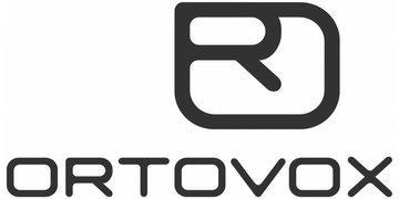 ORTOVOX