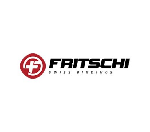FRITSCHI SWISS