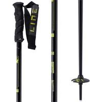 Line Grip Stick