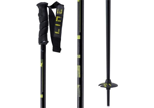 LINE SKIS Line Grip Stick