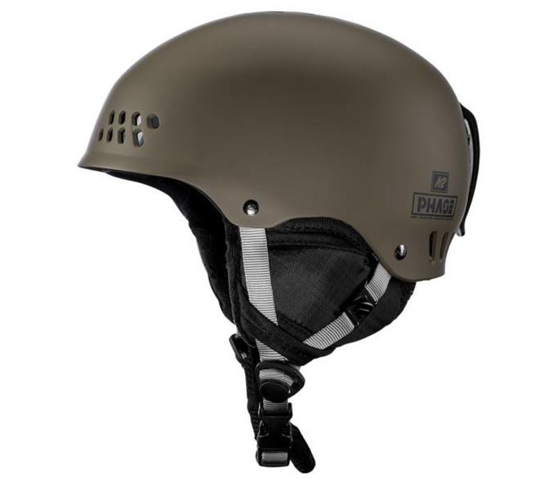 K2 Phase Pro K2 Helmet Ski / Snowboard