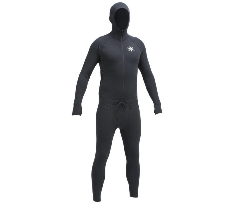 Airblaster Classic Ninja Suit Black