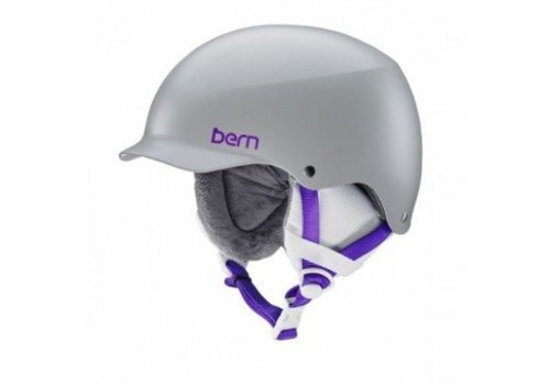 BERN Bern Muse